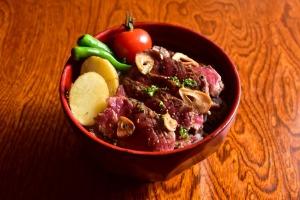 和菜台所がぶやの商品