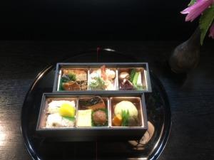 天近駅前店 日本料理天近の商品