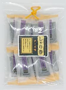 株式会社でんすん堂斉秀の商品