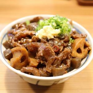 寿司居酒屋 海座~SHIZA~の商品